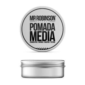 pomada Mr. Robinson imagen 1